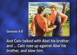 cain and abel bible story verses u0026 meaning