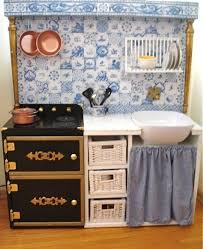 pretend kitchen furniture 181 best children s furniture images on pinterest for kids child
