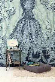 165 best yoga room images on pinterest mandalas hippie