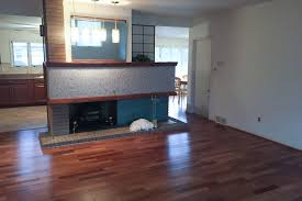 Laminate Flooring Before And After Home Staging Before And After Photos Brandywine Home Staging