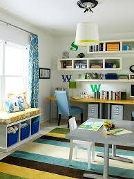 Shelves For Office Ideas 25 Best Kids Office Ideas On Pinterest Family Office Kids