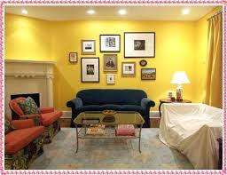 colour combination for living room color for living room walls combination large size of living room