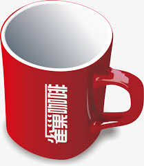 nescafe red cup nestle coffee cup red cup plane creative cup