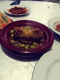 lalla fatima cuisine cooking class picture of riad lalla fatima fes tripadvisor