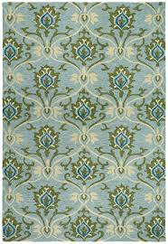 Couristan Outdoor Rugs 275 Best Area Rugs Images On Pinterest Area Rugs Craftsman And