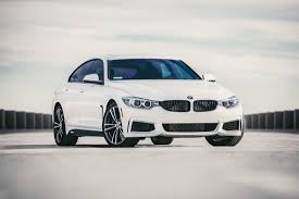 bmw commercial car photography 2015 bmw 435i gran coupe