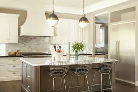 Chandelier In The Kitchen Circa Lighting Page 26 Of 34 Simply Brilliant