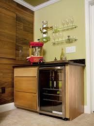 Simple Basement Bar Ideas Smartness Inspiration Basement Mini Bar 12 Ideas For Basements Ideas