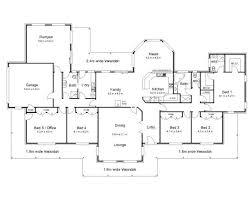 cape cod style house plans australia house interior