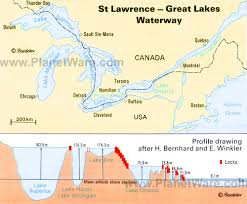 st seaway map st seaway map on st images let s explore all maps