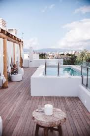 House Design Pictures Rooftop Best 25 Rooftop Pool Ideas On Pinterest Greece Today Marina