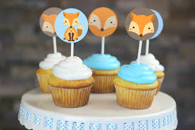 cupcake toppers cupcake toppers