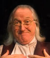 biography facts about benjamin franklin founding fathers article interview with benjamin franklin