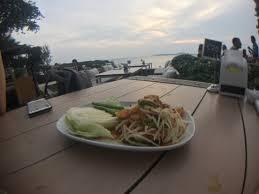 騅ier ikea cuisine 泰國都可以咁樣玩 lihkg 討論區