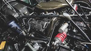 koenigsegg ccr engine floyd mayweather u0027s koenigsegg ccxr trevita up for auction update