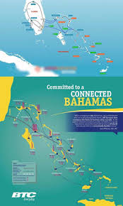 The Bahamas Map Prostitution Is Alive And Thriving In The Bahamas Bahamaspress Com