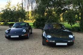 old porsche 928 porsche 928 troubleshooting