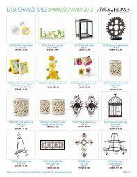 extraordinary design ideas home interiors catalog 2012 marvelous