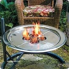table gel fire bowls tabletop gel fire bowl fire pit table gel fuel tabletop outdoor with