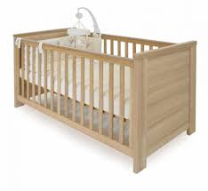 baby crib attached to bed baby bed s baby crib attached to parents bed baby bed ss