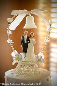 traditional wedding cake toppers cake topper americana studio