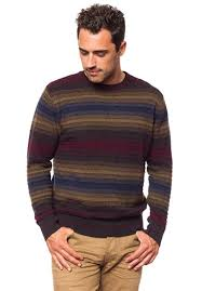types of mens sweaters mens sweaters luxury fashion for him