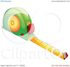 clipart construction tools royalty free vector illustration by