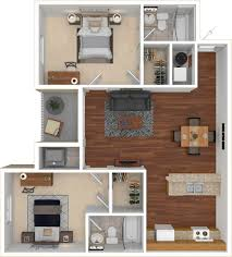 2 bedroom floorplans floorplans west run apartments 2 3 4 bedroom furnished