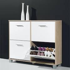 White Shoe Storage Cabinet Shoe Rack Cabinet White Shoe Cabinets Shoe Rack Wood Diy