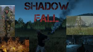 arma 3 apex best deals black friday sp camp shadow fall arma 3 user missions bohemia