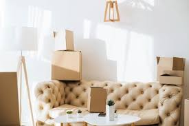 furnishing a new home tips for furnishing a new home on a budget kukun
