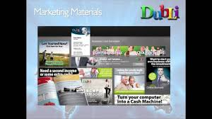 dubli network opportunity presentation 2015 youtube