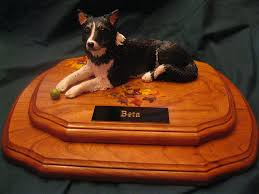 custom urns custom dog statues custom cat statues personalized pet urns 800