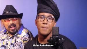 download mp3 despacito versi islam luis fonsi despacito malay version incognito 2017 youtube