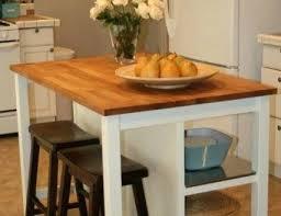small kitchen island table small kitchen island table design kitchen island table biceptendontear