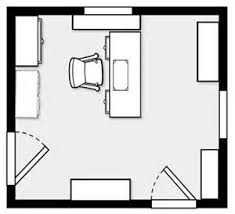 Ceo Office Floor Plan Small Offices Layouts Floor Plan Office Layouts Small Office And