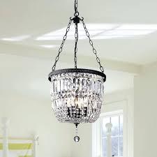 Ball Chandelier Lights 3 Light Crystal Chandelier U2013 Eimat Co