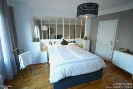 verriere chambre decoration interieur chambre luxe emejing verriere interieure