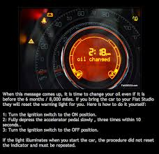 Honda Warning Lights So How Exactly Does The