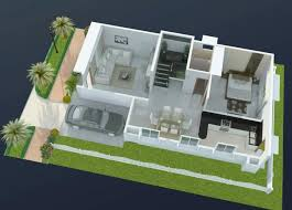 layout of a house ideal layout house according vastu ideal house layout for small