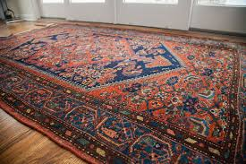 Area Rugs Indianapolis Clearance Rugs Excellent Area Rug Buyers Guide Rugs Indianapolis