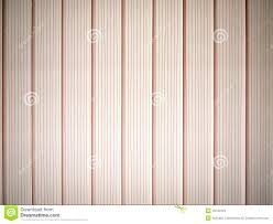 Light Pink Blinds July 2017 Archives Pink Window Blinds Cheap Window Blinds And