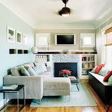 Wohnzimmer Einrichten Grundriss Moderne Möbel Und Dekoration Ideen Kühles Reihenhauser