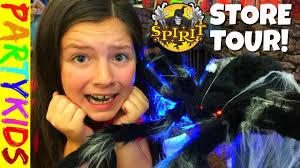 halloween spirit store locator 100 halloween spirit stores halloween costumes ideas