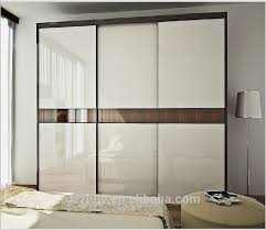 Wall To Wall Wardrobes In Bedroom Wardrobes Designs For Bedrooms Novicap Co