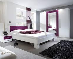 Cappuccino Farbe Schlafzimmer Schlafzimmer Lila Braun Villaweb Info Schlafzimmer Beige Lila