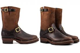 s engineer boots sale sleek engineer boots five plus one