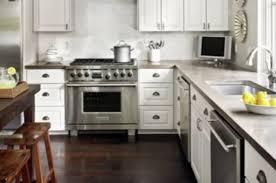 kitchen cabinets with bronze hardware 32 kitchen cabinet hardware ideas sebring design build