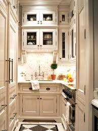 small kitchen cabinets design ideas kitchenette design ideas brilliant small kitchen design ideas