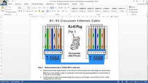 cat5 ethernet wiring diagram wiring diagram simonand